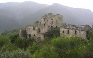 Borgo Marcagliene