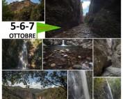 Workshop fotografico nelle Valli Cupe