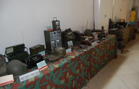 Musil - Museo dell'industria e del lavoro